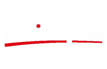 http://radio.opole.pl