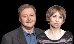 Marzena Mielcarek, Piotr Furtas