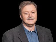 Piotr Furtas