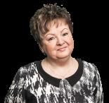 Elżbieta Trylnik