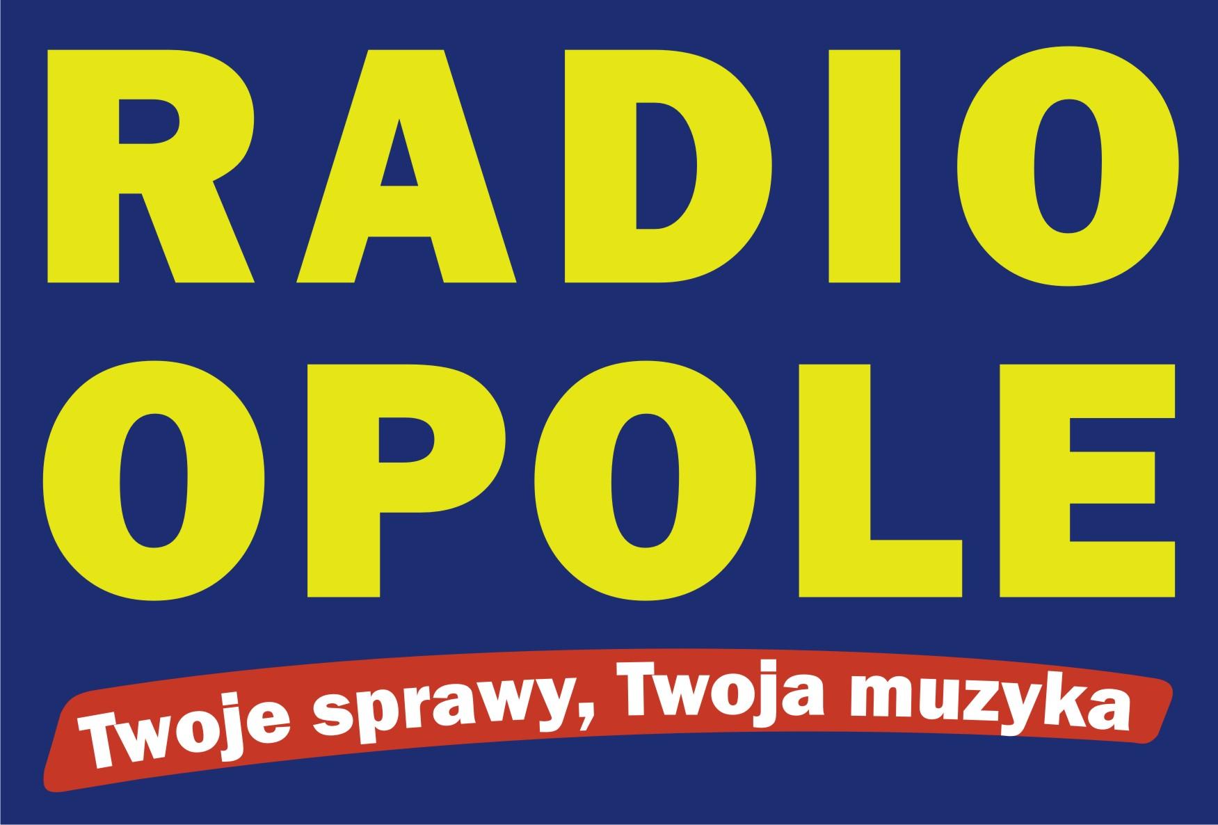 Radio Opole: 10.lat istnienia portalu Historia Odry Opole