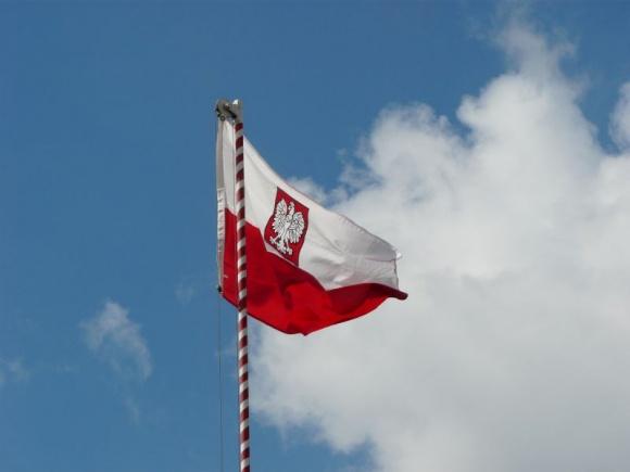 Rok 2018 to rok ważnych rocznic, m.in. 100-lecia odzyskania przez Polskę niepodległości [fot. AFRO]