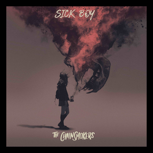 The Chainsmokers – Sick Boy album