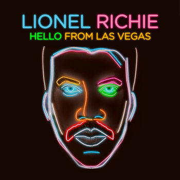 Lionel Richie Hello-from-las-vegas