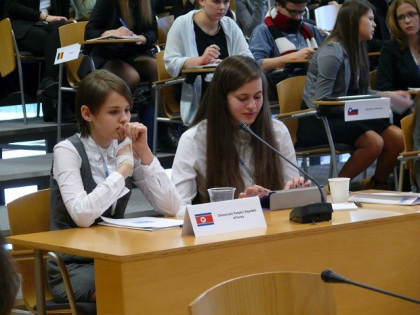 SILMUN 2015 © (fot. Witold Wośtak)