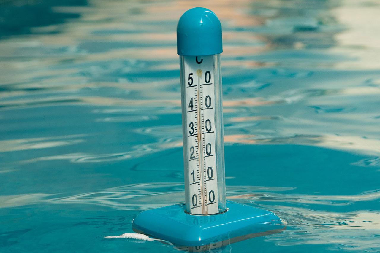 Tego lata nie popływamy w wołczyńskim basenie. Brakuje wytycznych na czas epidemii