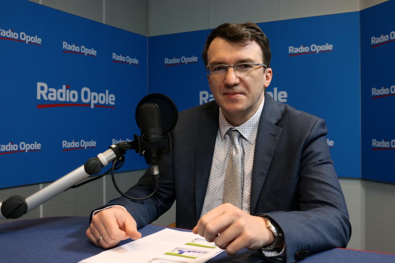 300 małych firm z Opola złożyło wnioski o pożyczki
