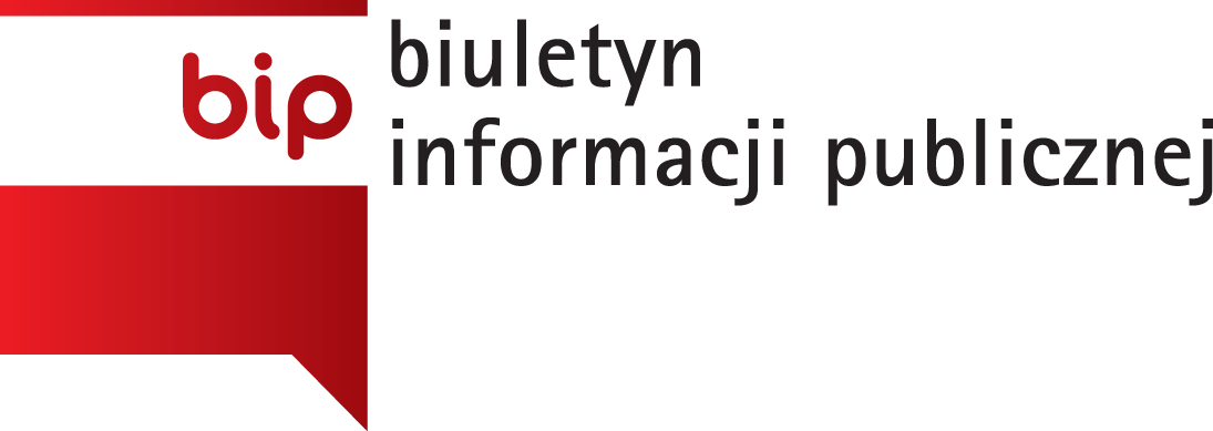 Główna strona Biuletynu Informacji Publicznej
