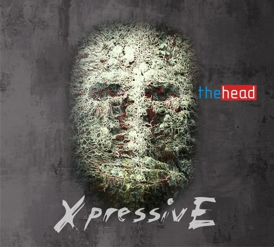 XpressivE - The head