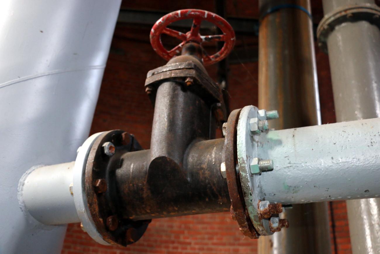 Po ubiegłorocznych problemach z wodą inwestują w studnie i hydrofory