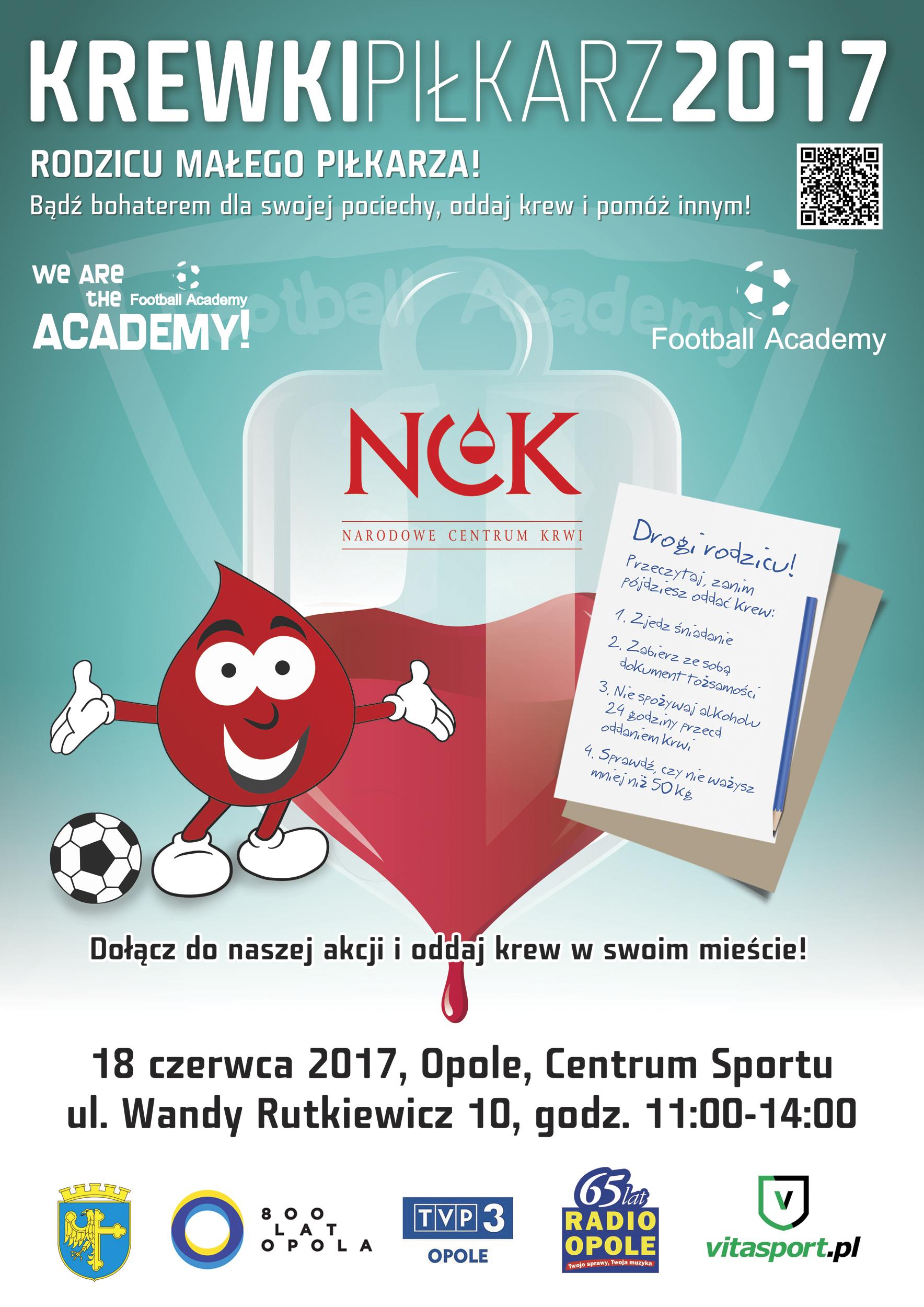 plakat A2 2017 Opole