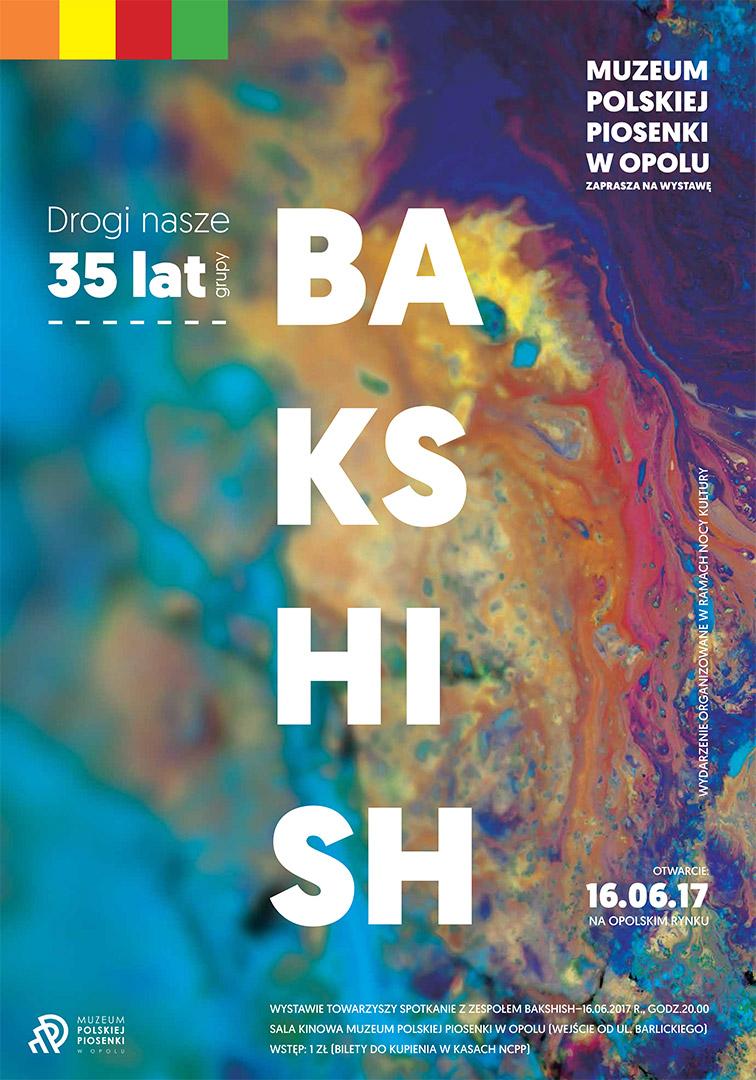 plakat-bakshish-www