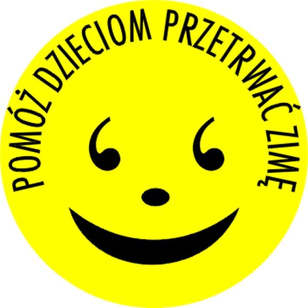 Pomóż Dzieciom Przetrwać Zimę – Radio Opole poleca przyłączenie się do akcji