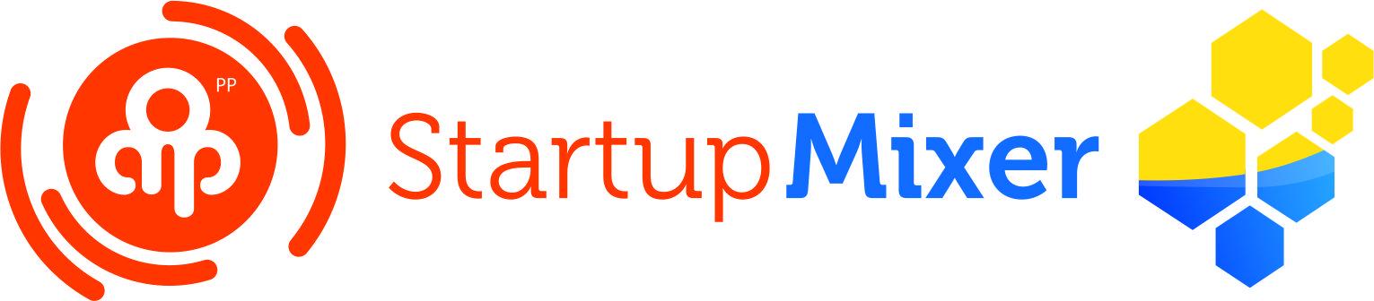 Szukasz pomysłu na biznes? Zainspiruj się! Startup Mixer już w czwartek w Opolu