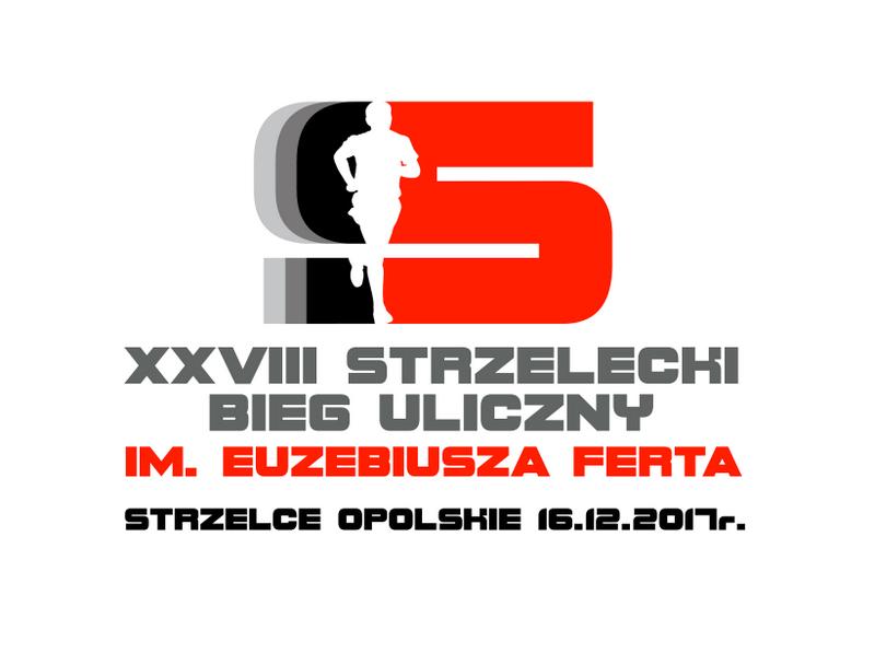 Strzelecki Bieg Uliczny w Strzelcach Opolskich już w sobotę. Zapisy jeszcze do wtorku!