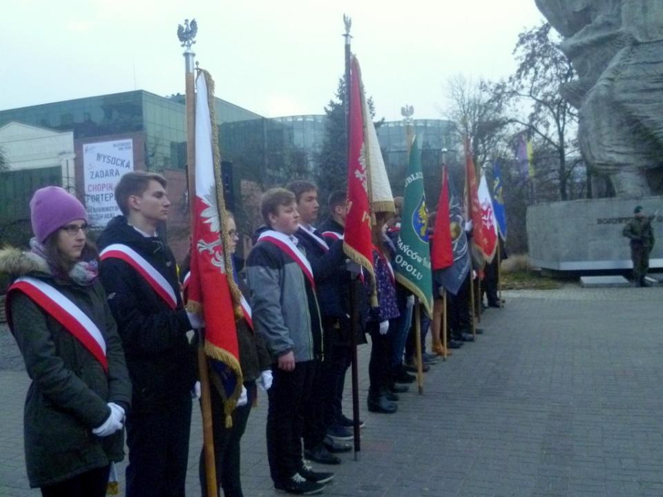 czat polakow w niemczech Lublin