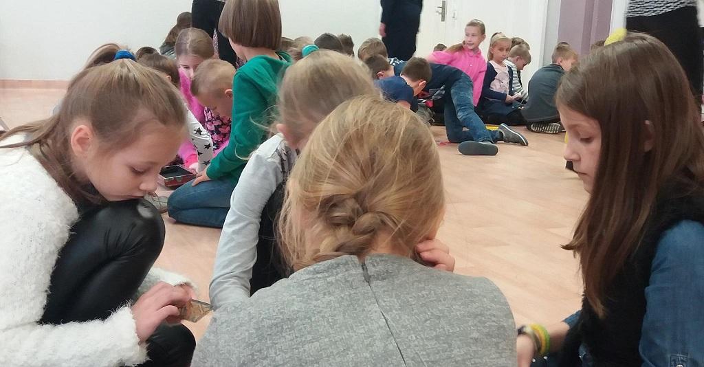 Fundacja Kwitnące Talenty utworzy pierwszą wolnościową szkołę w Opolu