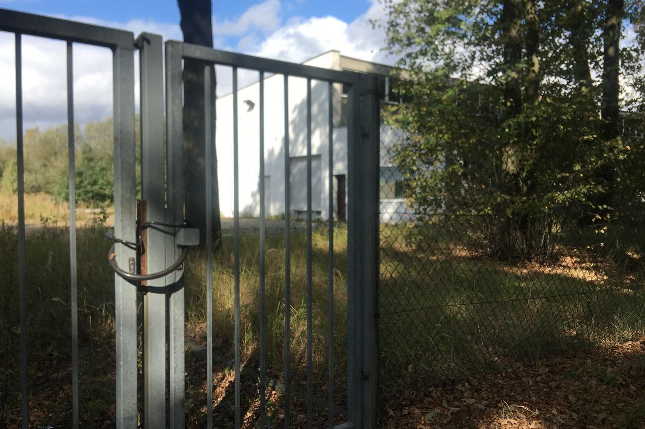 Nadal nie wiadomo, kto ma się zająć beczkami z chemikaliami, które znaleziono w Kędzierzynie-Koźlu
