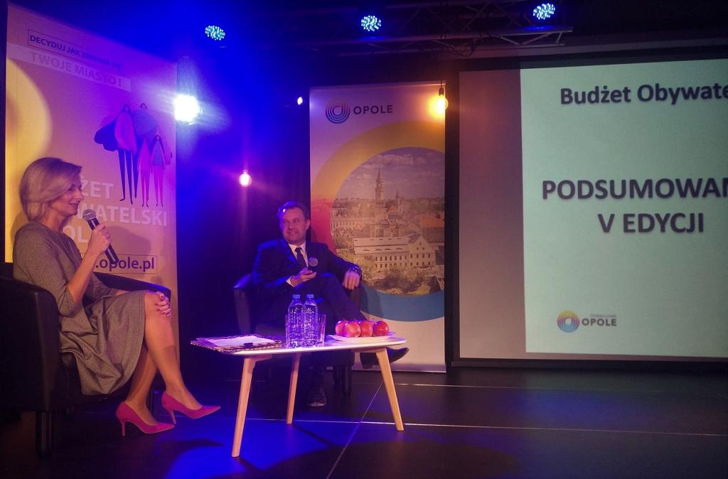 Mieszkańcy Opola podzielili budżet obywatelski. Ponownie zwyciężyły ścieżki rowerowe