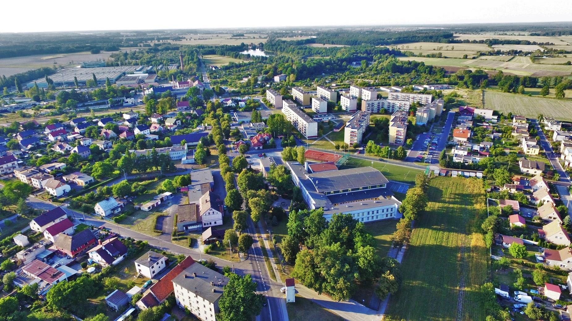 W związku z pandemią Tułowice odstępują od kar za opóźnienia w opłatach