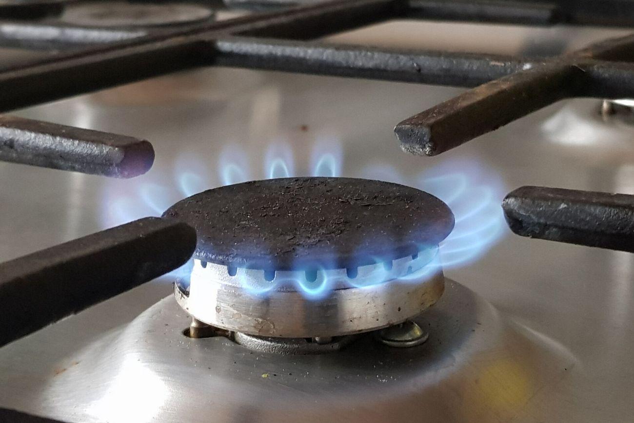 Gaz niedługo będzie dostępny w Dobrej, w przyszłości także w Strzeleczkach i Mosznej