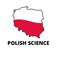 Unikalna baza promująca polską naukę już dostępna!