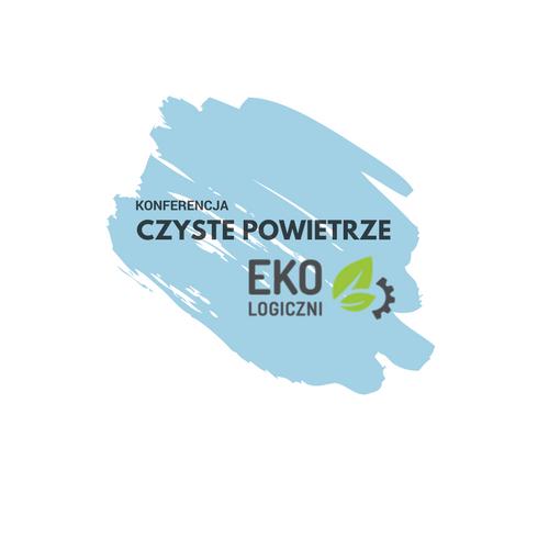 """Konferencja """"Czyste Powietrze"""" odbędzie się w czwartek w Opolu"""