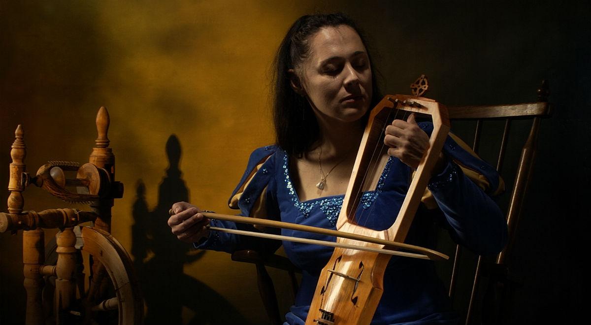 Maria Pomianowska [fot. zdjęcie nadesłane przez Filharmonię Opolską]