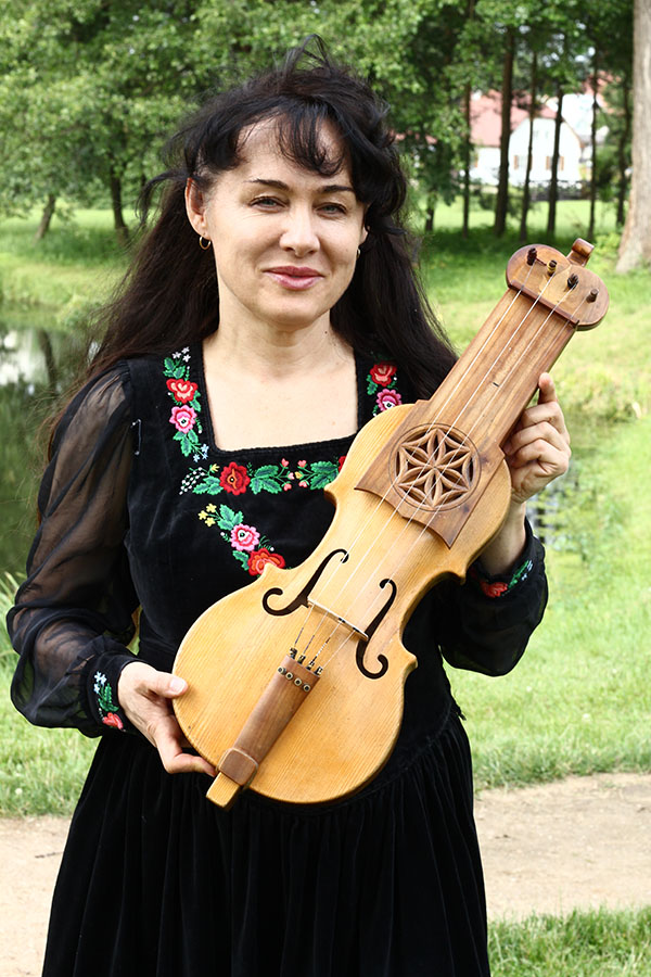 Maria Pomianowska [fot. materiały organizatora, źródło: http://www.filharmonia.opole.pl/calendar/event/2018-06-29/19:00/884]