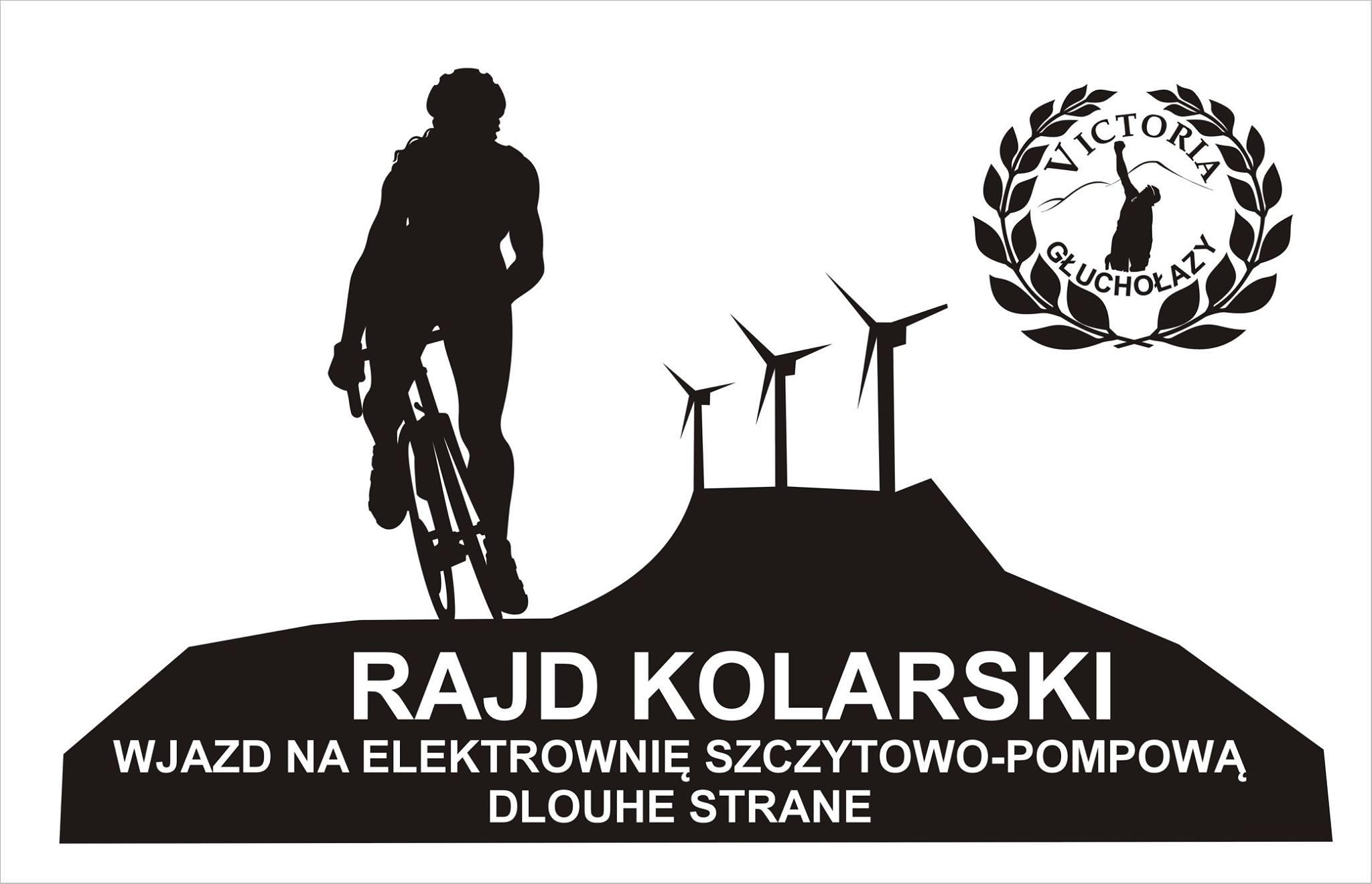 logo elektrownia