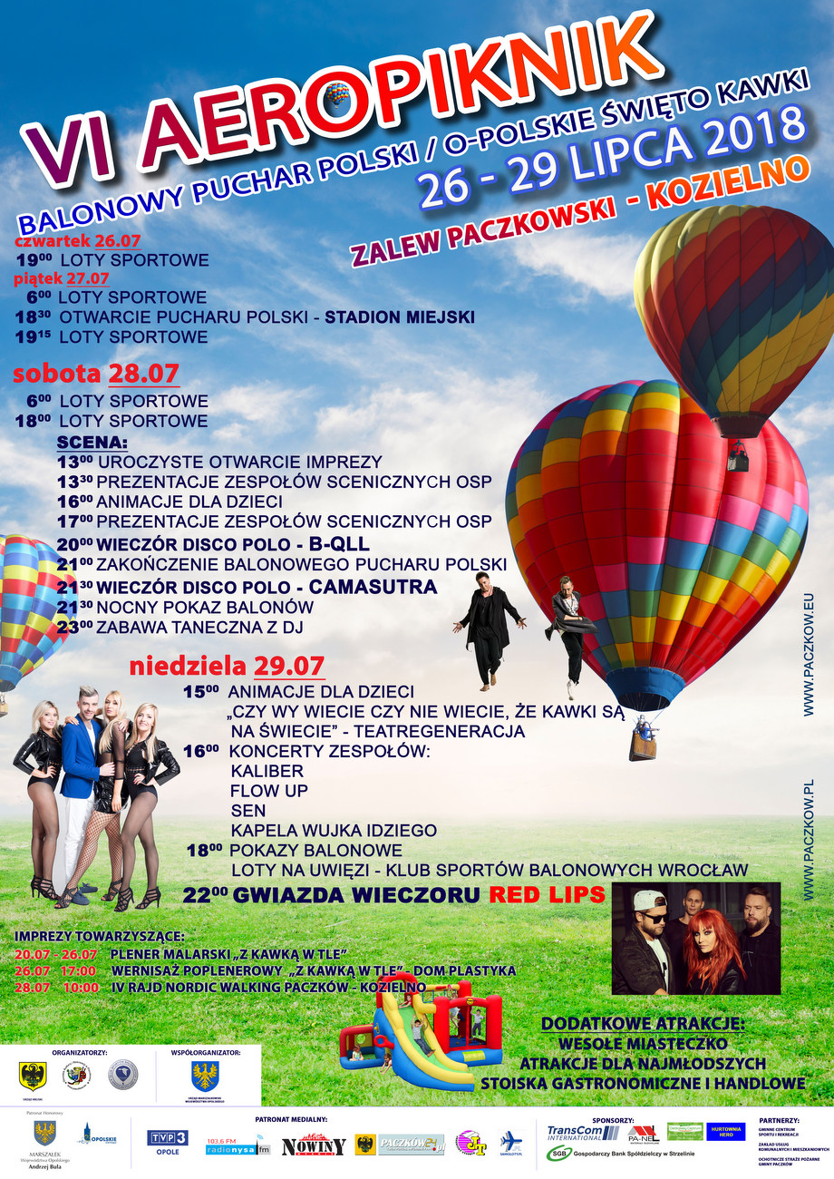 Aeropiknik 2018 (1)