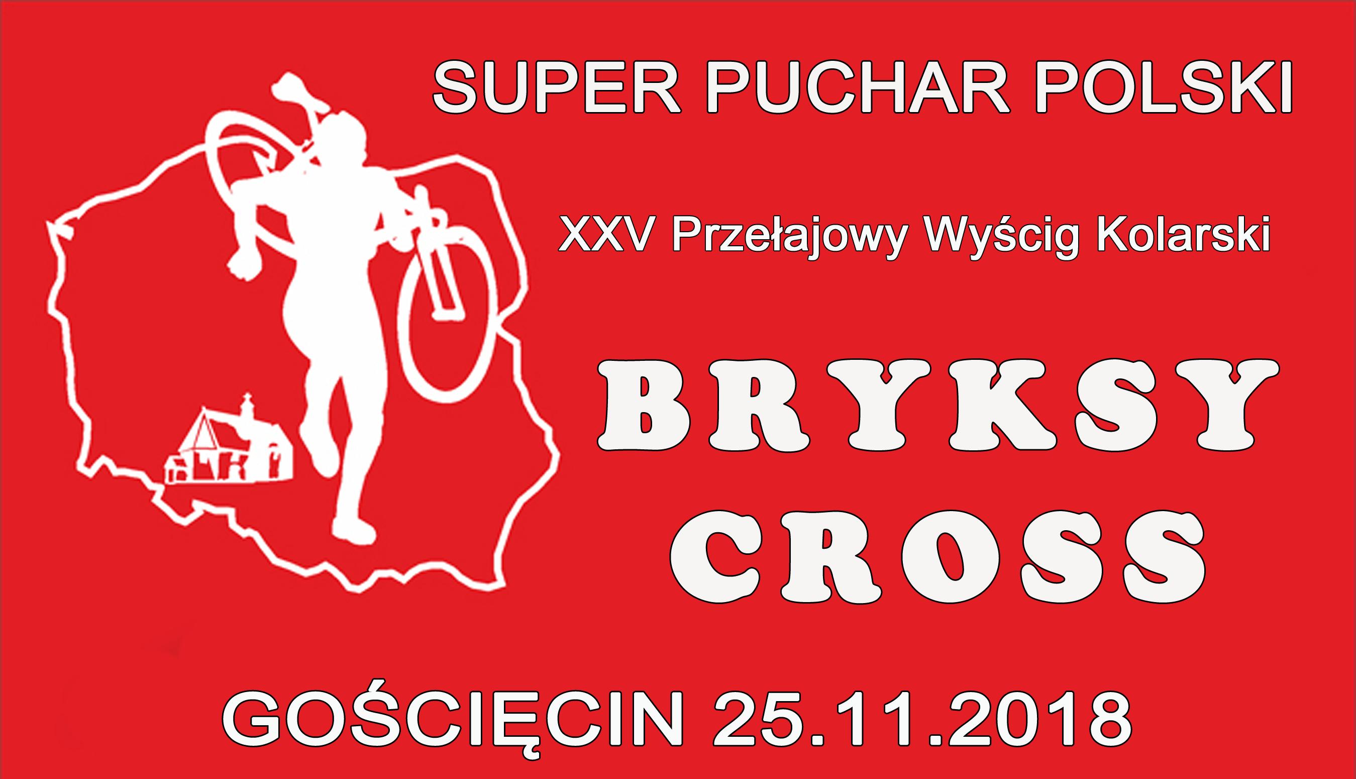 Bryksy Cross