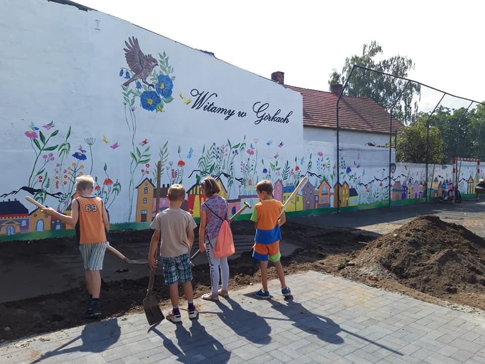 Ruszył konkurs na najpiękniejszą wieś Opolszczyzny. W tym roku z nowymi zasadami