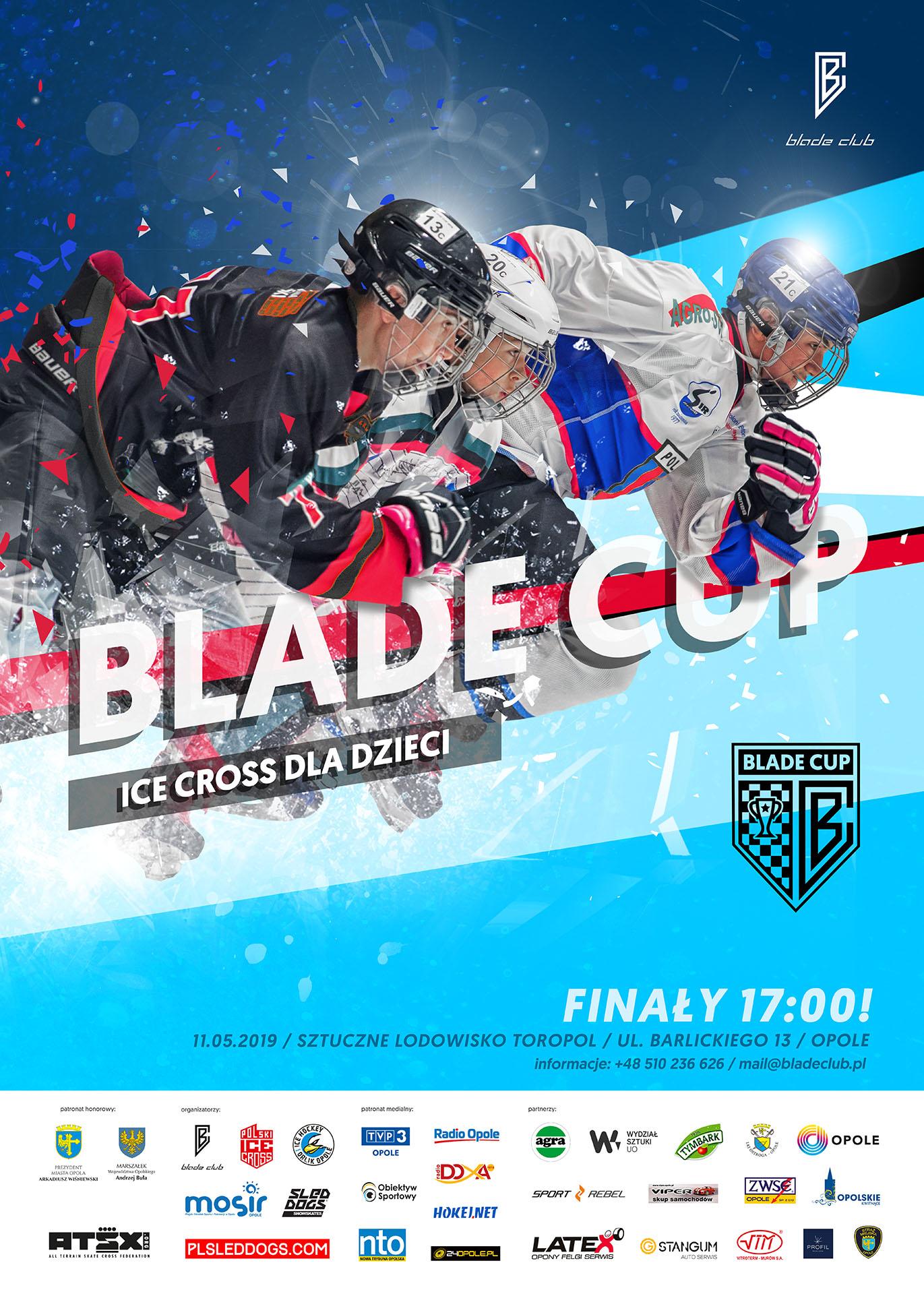 Plakat-icecross-2019-www