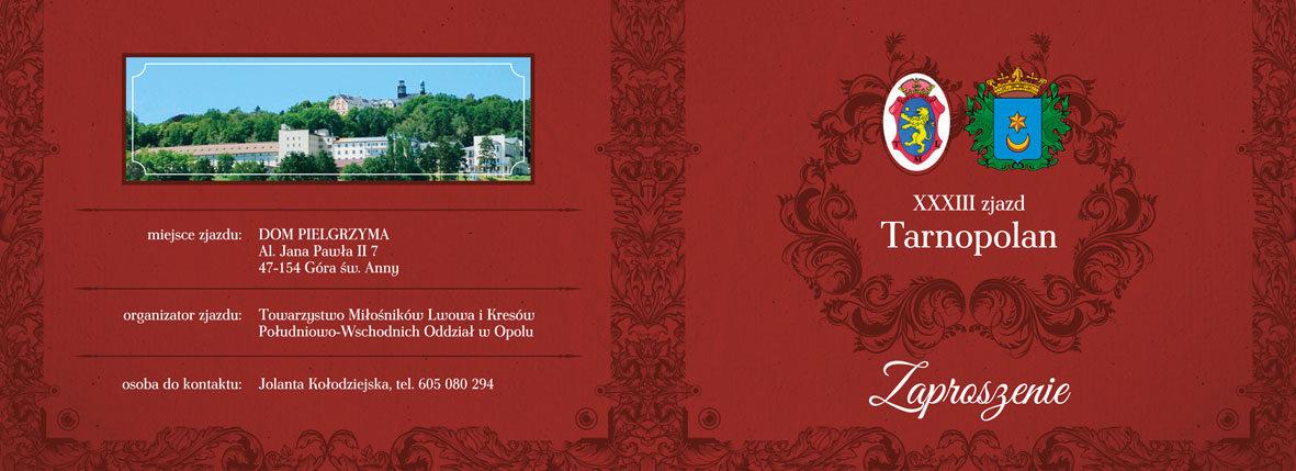 Plakat zjazd tarnopolan (1) 1-001