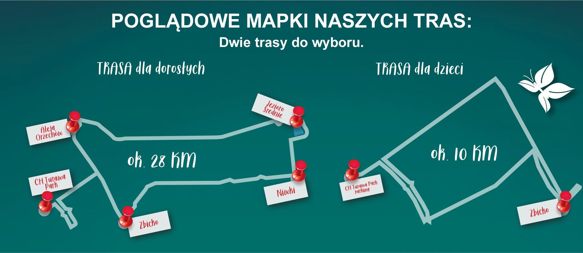 7-rajd-trasa