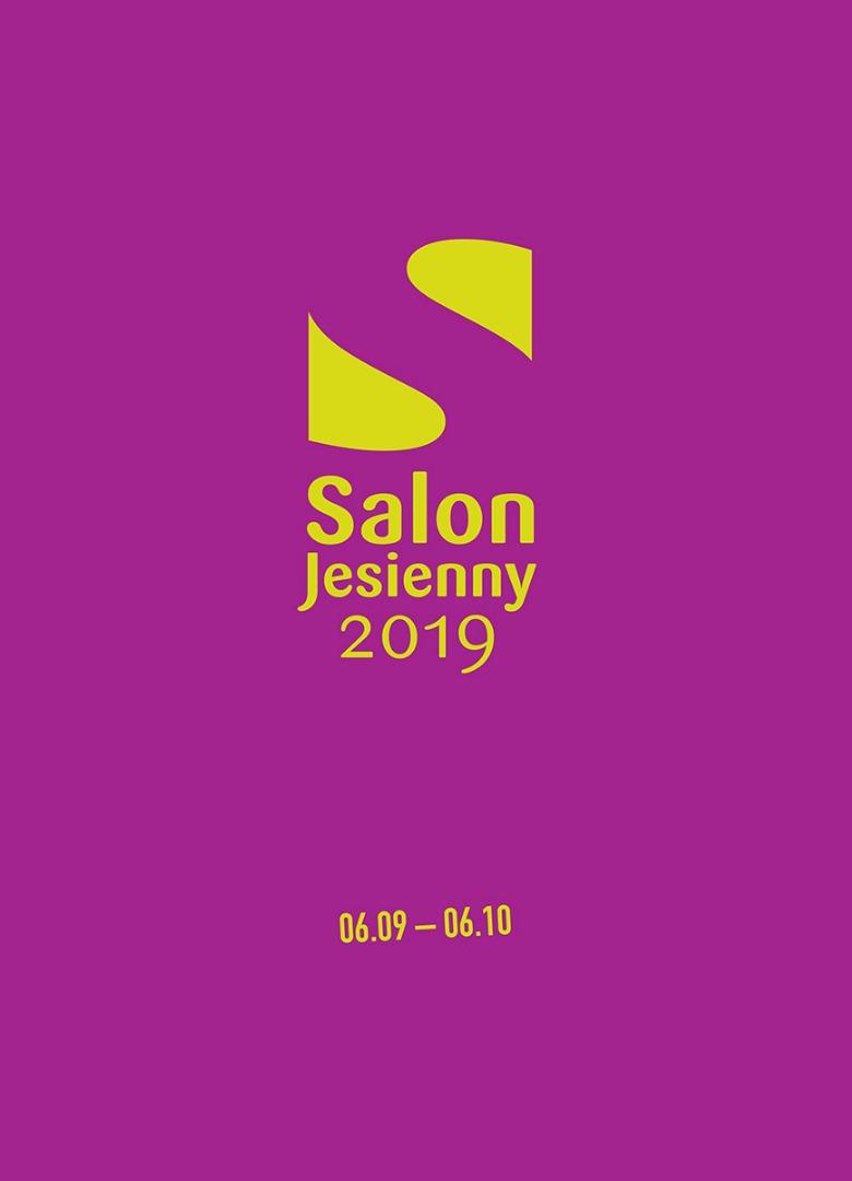 Salon Jesienny 2019 Salon Jesienny 2019 [fot. Mariusz Majeran]