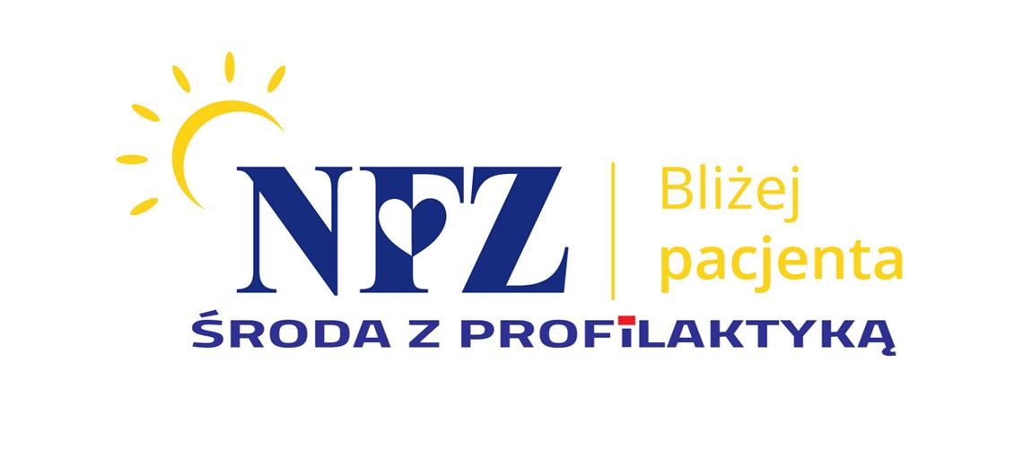 """""""Środa z Profilaktyką"""" w opolskim NFZ – sprawdź, co oddział szykuje w tym tygodniu! [materiały organizatora]"""