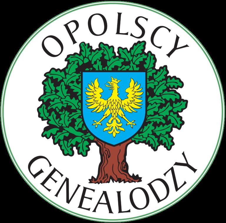 Znamy termin 7. Konferencji Genealogicznej w Brzegu