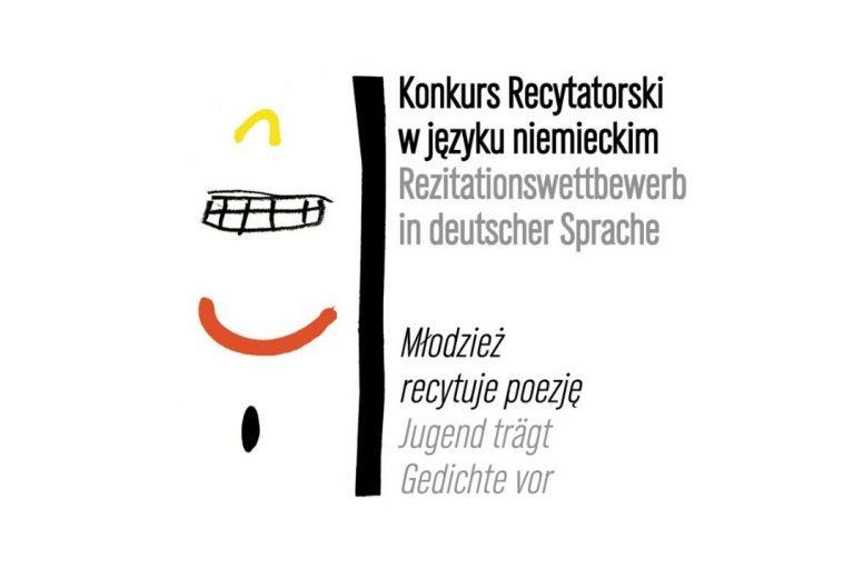 recytatorski-768x768