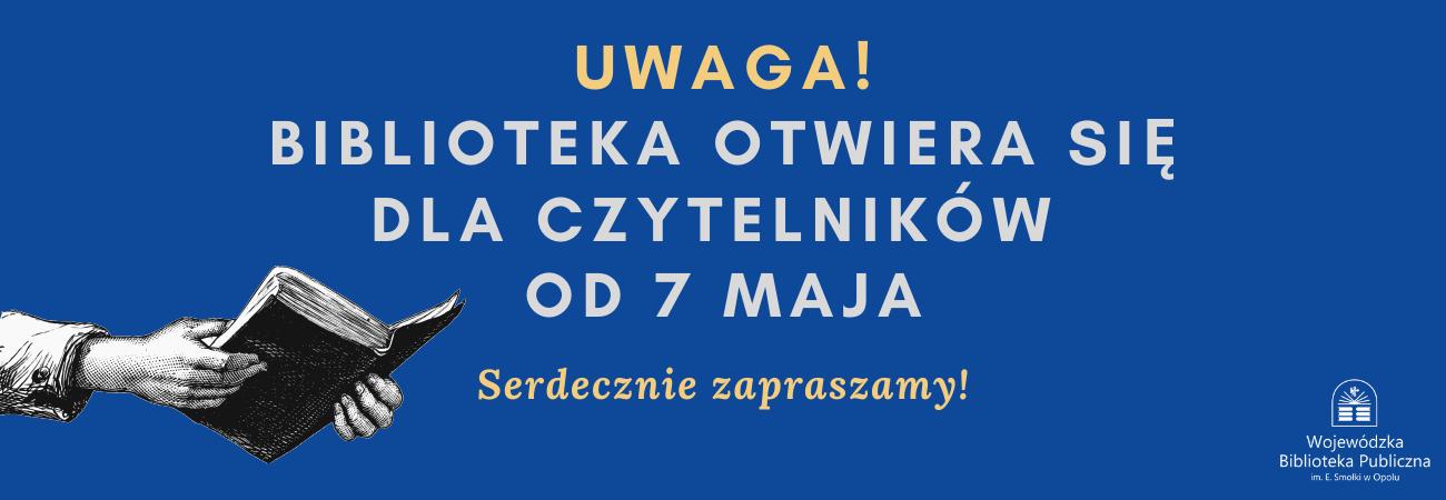 Kopia Marzec