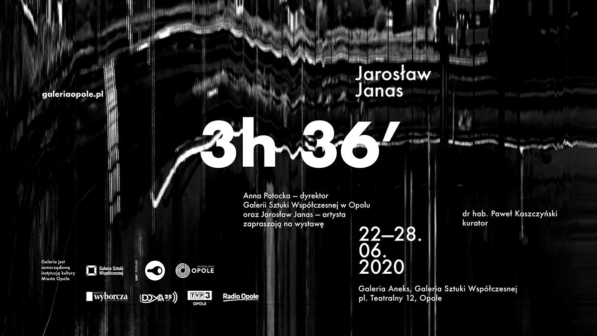 Nowa wystawa w Aneksie GSW od 22 do 28.06.2020