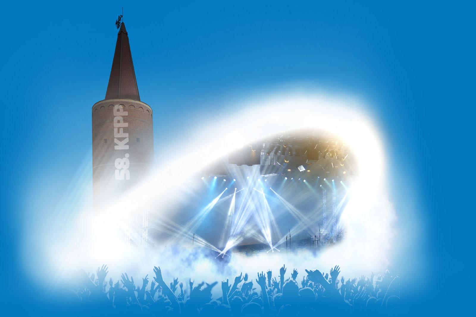 Festiwalowe Radio Opole 2021