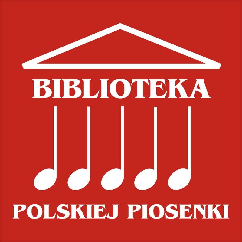 Organizatorem koncertu jest Ośrodek Kultury Biblioteka Polskiej Piosenki