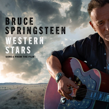 Bruce Springsteen Western-stars-songs-from-the-film