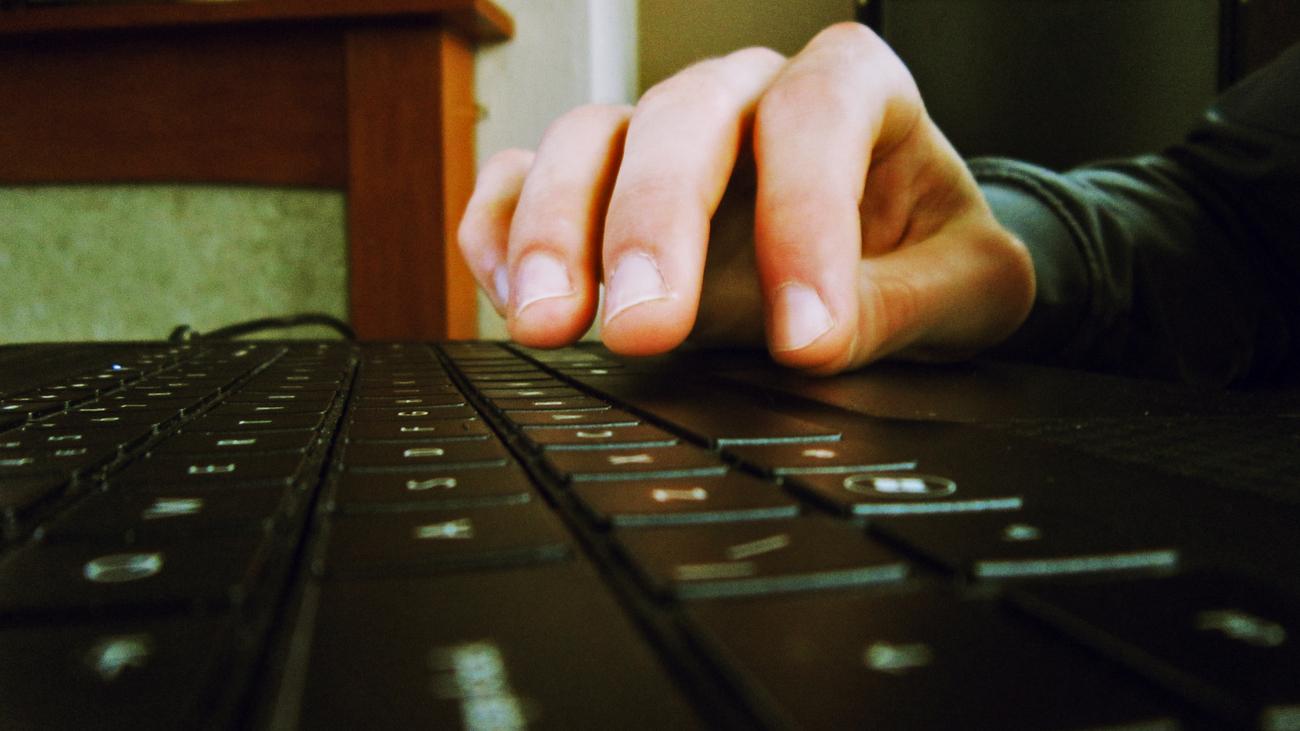 komputer [fot. Flickr]