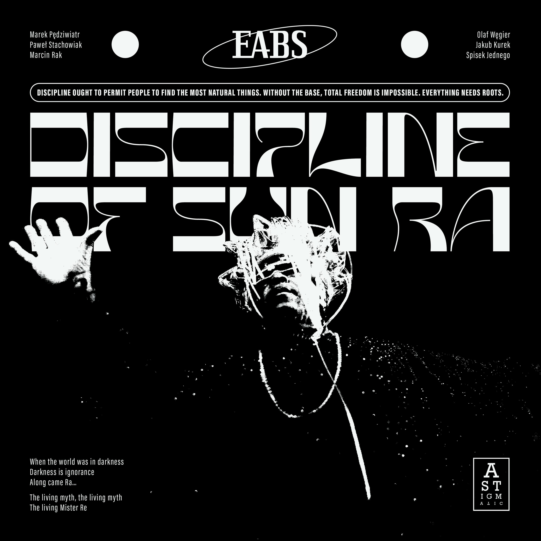 EABS-Discipline of Sun Ra