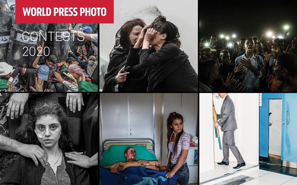 [fot. facebook World Press Photo ]