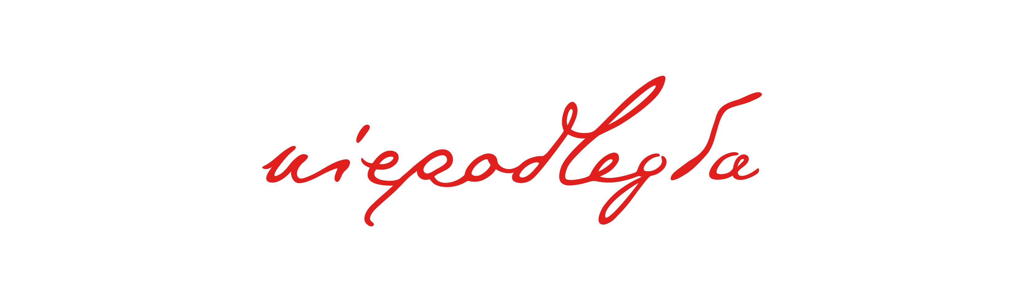 logo pl skrocony