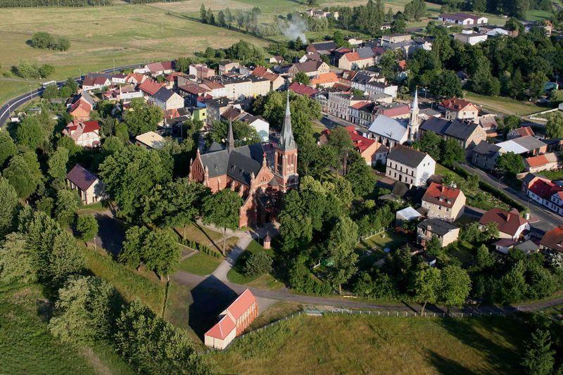 Gorzowski Zakład Usług Komunalnych będzie spółką. Przekształcenie ma usprawnić funkcjonowanie